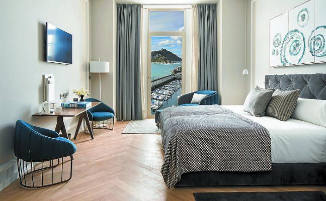 Lasala Plaza Hotel abre sus puertas en junio e inicia hoy la venta de habitaciones