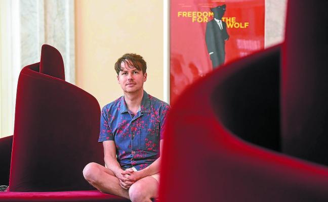 Feminismo y falsa democracia ponen en marcha esta tarde el Festival de Cine y Derechos Humanos