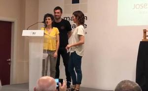 Euskal kulturari ikusgarritasuna ematea aldarri, Elkar sarien banaketan