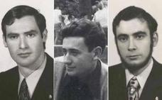 Los crímenes ocultos y los asesinatos que todavía están sin resolver