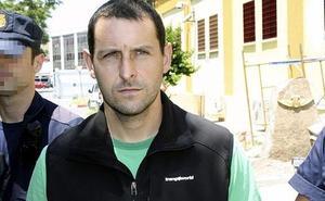 Francia entrega a Gorka Palacios y Ugaitz Errazkin a España, y acerca a un undécimo preso de ETA, Asier Borrero