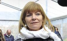 La exdirigente de ETA Carmen Guisasola cree que «algunas víctimas no van a entender» el comunicado