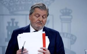 El Gobierno promete que ETA jamás obtendrá ninguna contrapartida por disolverse