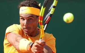 Nadal, a extender su legado en Barcelona con Djokovic al acecho