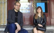 Noelia Lorenzo y Carlos Ollo vuelven con nuevos crímenes a la colección 'Cosecha roja'