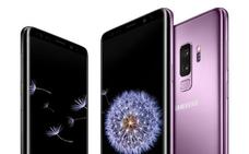 El Samsung S9 Plus, un móvil sobresaliente... pero no perfecto