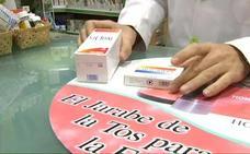 El Gobierno intenta regular los medicamentos homeopáticos