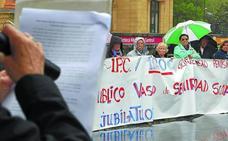 El Pacto de Toledo propone volver a revalorizar las pensiones considerando en parte el IPC