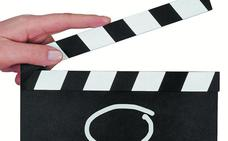 Critican a Filmoteca Vasca por la ausencia de directoras en el programa de su 40 aniversario