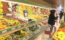 ¿Qué se roba en los supermercados de Gipuzkoa?