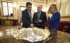 Ortuzar se congratula de alejar de la Moncloa a Rivera tras «romperle la cintura» con el pacto con Rajoy