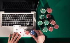 Las apuestas online, un negocio imparable pero con riesgos