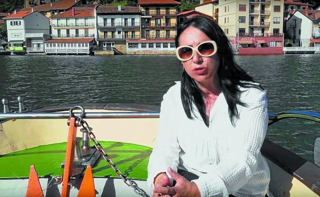 Presentan un documental sobre los inmigrantes gallegos en Euskadi