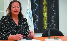 Maite Araluce, Presidenta de la Asociación de Víctimas del Terrorismo (AVT): «Perdonar a los asesinos de mi padre no me impide exigir justicia y memoria»