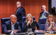 EH Bildu se presenta como la única opción del PNV para recorrer la vía del Estado confederal