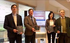 La UPV publica el libro 'Historia de la lengua vasca', con artículos de varios expertos