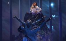 Eurovisión 2018. Europa dice basta a Rusia