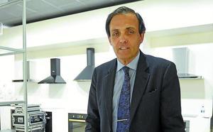 CNA pretende ahorrarse el 90% de la deuda de Edesa y fabricar en China o Barcelona