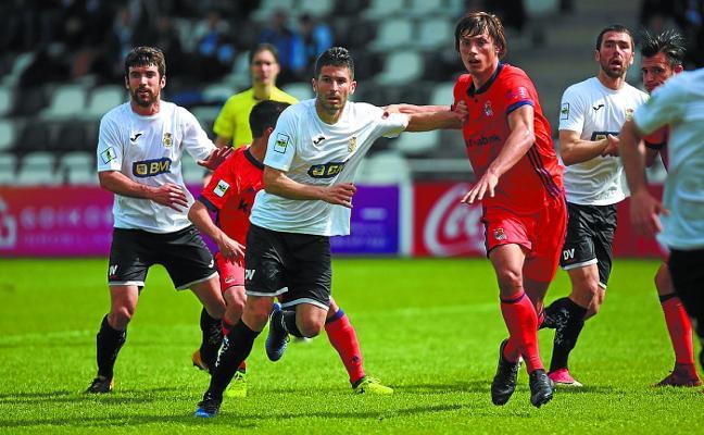 El Real Unión cierra la temporada visitando al Racing de Santander