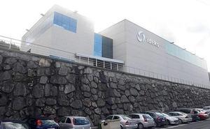 El centro IK4-Ideko obtuvo el pasado año unos ingresos de 9,5 millones de euros