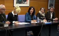 El acuerdo para los docentes pone fin al conflicto en la enseñanza pública vasca