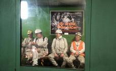 Adiós a la última mina de carbón de Alemania