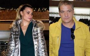 María Lapiedra ya ha firmado el divorcio con Mark