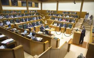 Los grupos abordarán el título preliminar del nuevo estatus sin cerrar el preámbulo