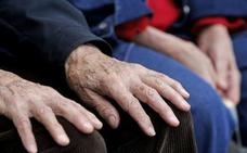 La Diputación destina un millón de euros a proyectos de innovación ligados al envejecimiento