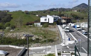Urbanismo plantea la construcción de 131 viviendas protegidas en Illarra