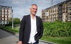 Laurent Cantet: «Hay que darles armas a los jóvenes para anular la propaganda online»