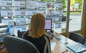 Tres claves que explican por qué Gipuzkoa lidera la compraventa de viviendas
