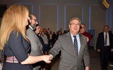 El Gobierno central rechaza negociar sobre los presos de ETA con País Vasco y Navarra
