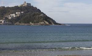 Donostia, capital del vidrio 2018 por su compromiso con «el consumo responsable y el reciclaje»