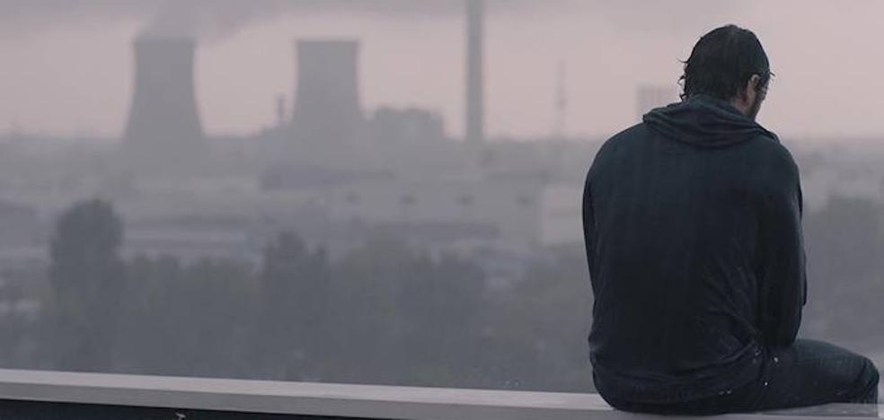 'Pororoca', cine de autor con mayúsculas