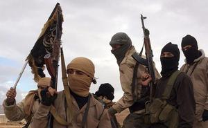 El FBI investiga 2.000 casos de presunto terrorismo en EE UU