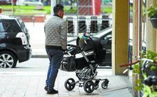 Las ocho claves del nuevo permiso de paternidad de 16 semanas