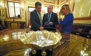 El PNV consigue 70 millones más para Euskadi y enfila los Presupuestos de Rajoy
