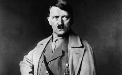 Un estudio confirma que Hitler murió en 1945, según el análisis de sus dientes