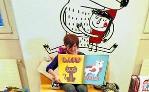 Nueva 'quedada' de peluches en la Biblioteca