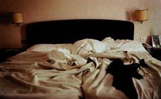El grave error en tu cama que hace que tenga muchas más bacterias que un nido de chimpancés
