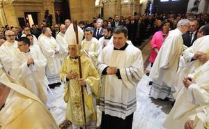 Los obispos definen la eutanasia como un «mal moral» que atenta contra la dignidad de la persona
