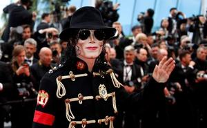 'Forever', el espectáculo sobre Michael Jackson, regresa al Palacio Euskalduna de Bilbao en junio, con dos sesiones