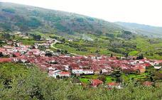 Gata, Extremadura pura