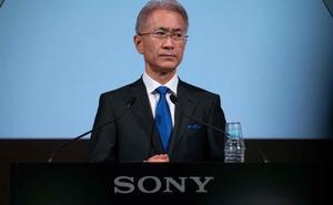 Sony compra la discográfica EMI