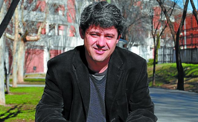 Antonio Mercero: «La cercanía con la gente fue una gran virtud de mi padre en su obra y en su vida»