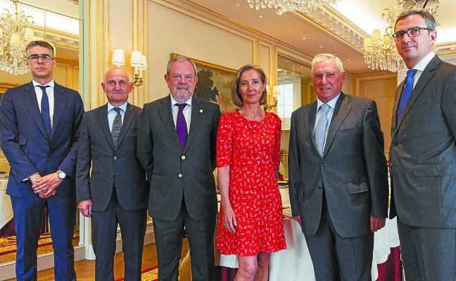 El Gobierno Vasco espera que las crisis italiana y catalana no perjudiquen su bono verde