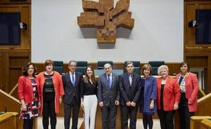 15.000 personas en Euskadi sufren autismo