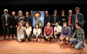 34 grupos y solistas vascos participarán en el Jazzaldia