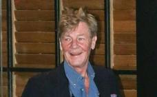 Ernesto de Hannover, otra vez hospitalizado
